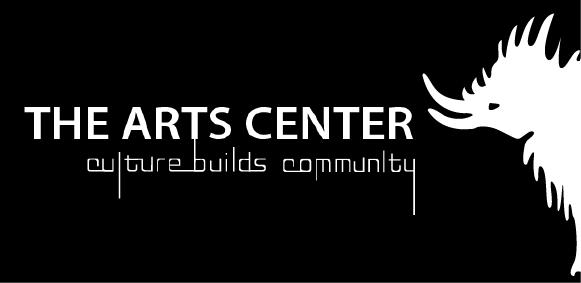 Jamestown Arts Center